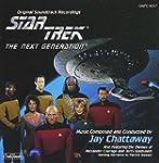 Star Trek Next Generation  Tv