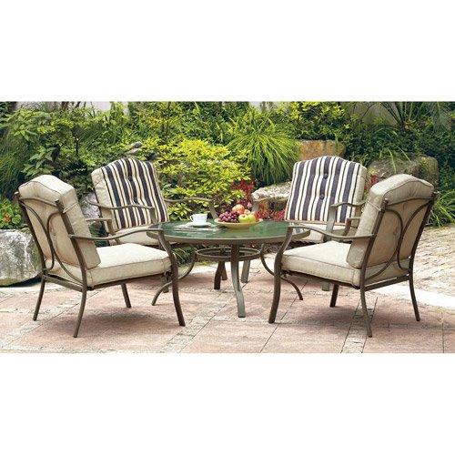 Mainstays-Warner-Heights-5-Piece-Patio-Conversation-Set-Tan-Seats-4