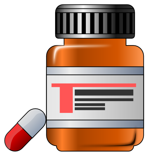 Medi Droid