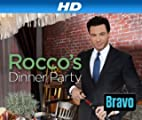 Rocco's Dinner Party [HD]: Town and Country [HD]