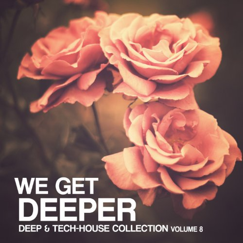 VA-We get Deeper-Deep and Tech Collection.Vol.8-(RTCOMP190)-WEB-2012-iFPD Download