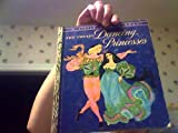 The Twelve Dancing Princesses.  A Little Golden Book