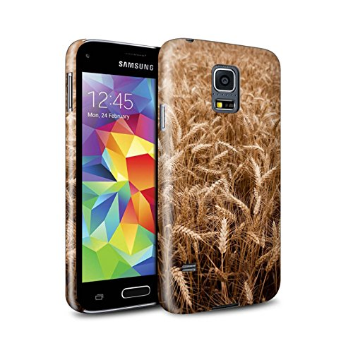 stuff4-phone-case-cover-skin-sg5mini-3dswg-british-countryside-collection-compatible-con-samsung-gal