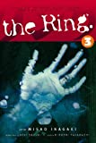The Ring (Volume 3)