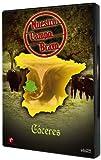 Nuestro Campo Bravo-Caceres (1dvd) en Castellano