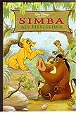 The Lion King II : Simba's Pride Disney Enterprises