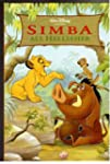 The Lion King II : Simba's Pride