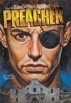 Preacher Book Six