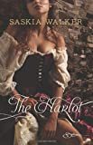 Image of The Harlot