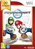 Cheapest Nintendo Selects  Mario Kart  Game only (Nintendo Wii) on Nintendo Wii