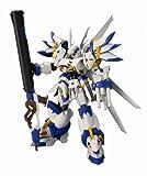 スーパーロボット大戦OG ORIGNAL GENERATIONS ヴァイスリッター (1/144スケールプラスチックキット)