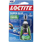 Loctite Super Glue 1/Pkg-4 Grams