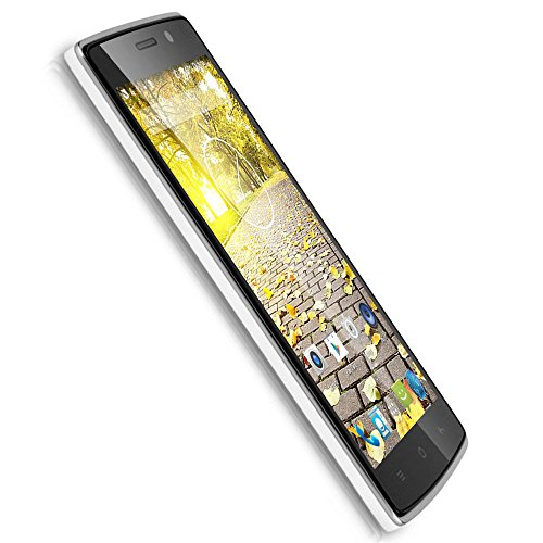 Landvo L200S Unlocked Cell Phone 4G LTE Photo