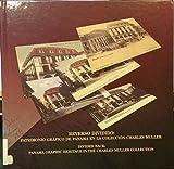 img - for Reverso dividido : patrimonio gra fico de Panama  en la coleccio n Charles Muller book / textbook / text book