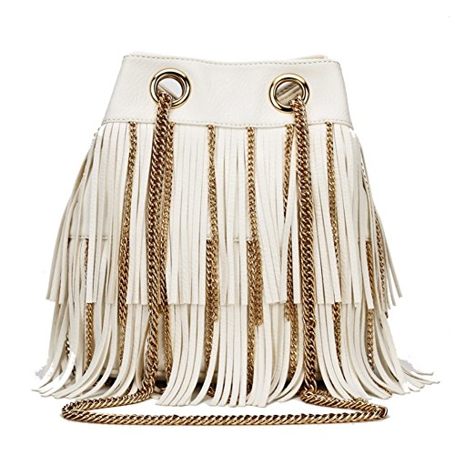hifish-hb125286c1-pu-leather-korean-style-womens-handbagvertical-section-square-fringed-bag