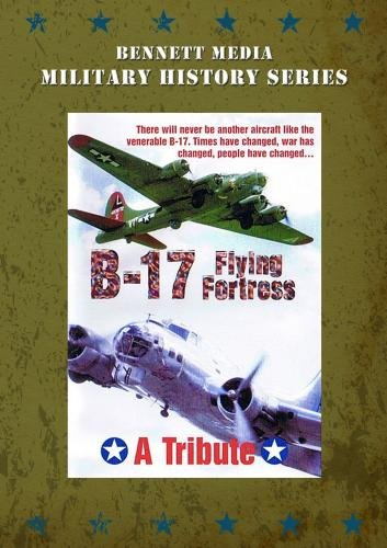 B-17 Flying Fortress [DVD] [2012] [NTSC]