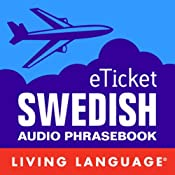 eTicket Swedish | [Living Language]