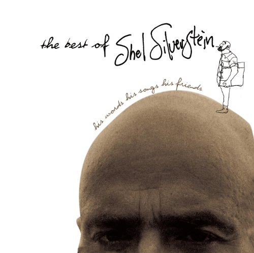 Shel Silverstein-The Best Of Shel Silverstein His Words His Songs His Friends-2005-MTD Download