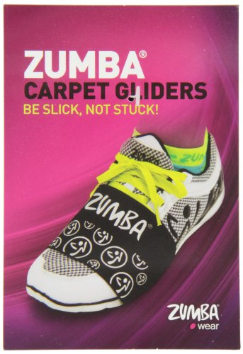 Zumba Carpet Gliders For Shoes Theshoesnice