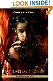 My Tattered Bonds (The Bloodstone Saga Book 4)