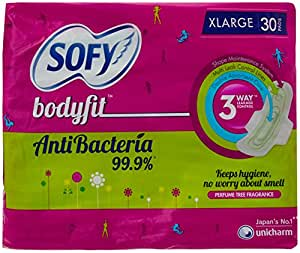 Sofy 30