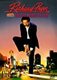 Richard Pryor: Live on the Sunset Strip - Comedy DVD, Funny Videos