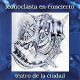 En Concierto - Teatro De La Ciudad