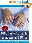 1000 Tastenk�rzel f�r Windows und Off...