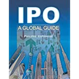 IPO: A Global Guideby Philippe Espinasse