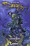The Darkness, Tome 1 : L'av�nement