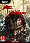 Dead Island - Riptide (Uncut AT)