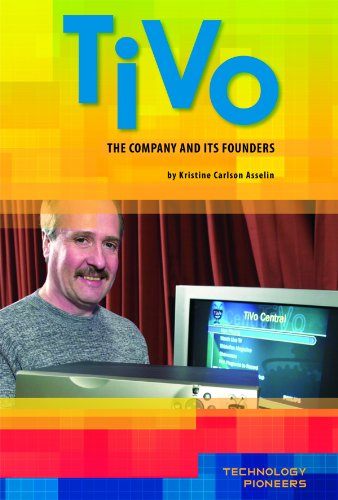tivo-the-company-and-its-founders