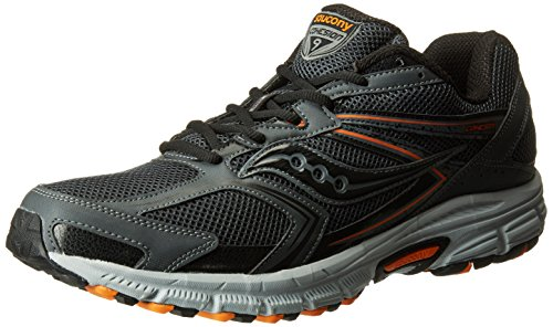 Saucony-Mens-Cohesion-TR9-Trail-Running-Shoe