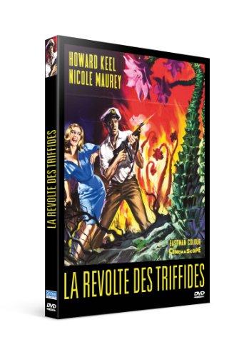 la-revolte-des-triffides-edition-speciale