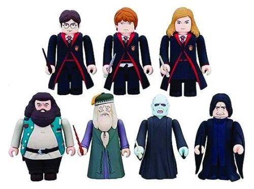 Buy Low Price Medicom Harry Potter One Blind Box Kubrick Sale Figure (B0052POAHM)