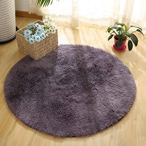 Upc 019006060970 amzvollter9704 vollter doux area shaggy for Amazon tapis de salon