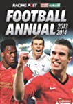 Racing Post & RFO Football Annual 201...