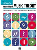 Essentials of Music Theory, Book 2