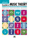 Alfred's Essentials of Music Theory,...