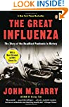The Great Influenza, Revised Edition