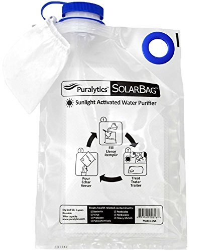 Puralytics-SolarBag-Water-Purifier-3-Litre