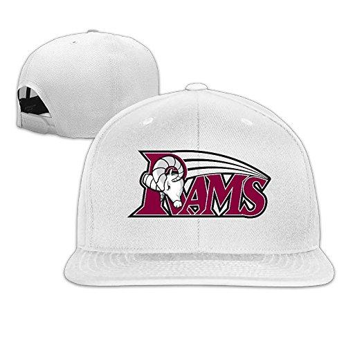 philadelphia-u-hats-for-men-blank