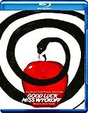 Good Luck Miss Wyckoff [Blu-ray] [Import]