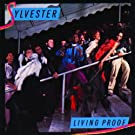 Living Proof (Remastered)