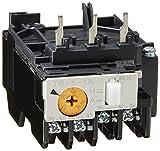 富士電機 標準形サーマルリレー TR-5-1N-12A