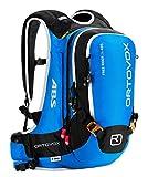 Ortovox Herren Lawinenairbag Free Rider ABS inkl. M.A.S.S. Unit 26