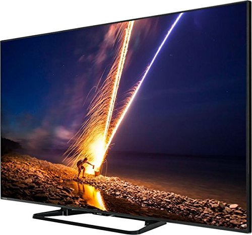 Sharp LC-70LE660 70-Inch Aquos 1080p 120Hz Smart LED TV (2014 Model) (Tv Sharp Aquos compare prices)