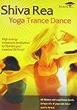 Shiva Rea - Yoga Trance Dance [Import anglais]