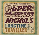 Long Time Traveller (2CD)