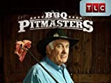 BBQ Pitmasters: BBQ Pit Masters Season 2
